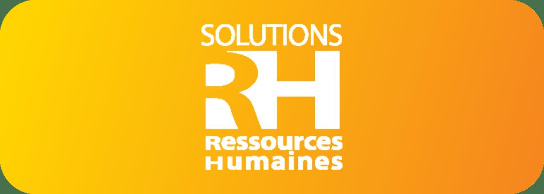 Solution RH newsletter