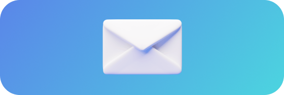 banner mail nl