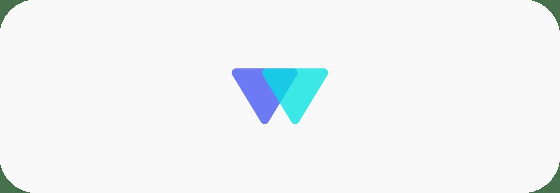 Le (super) logo Wizim