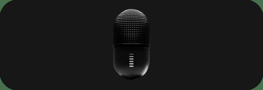 Podcast Wizim