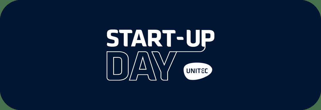Startup Day organisé par UNITEC